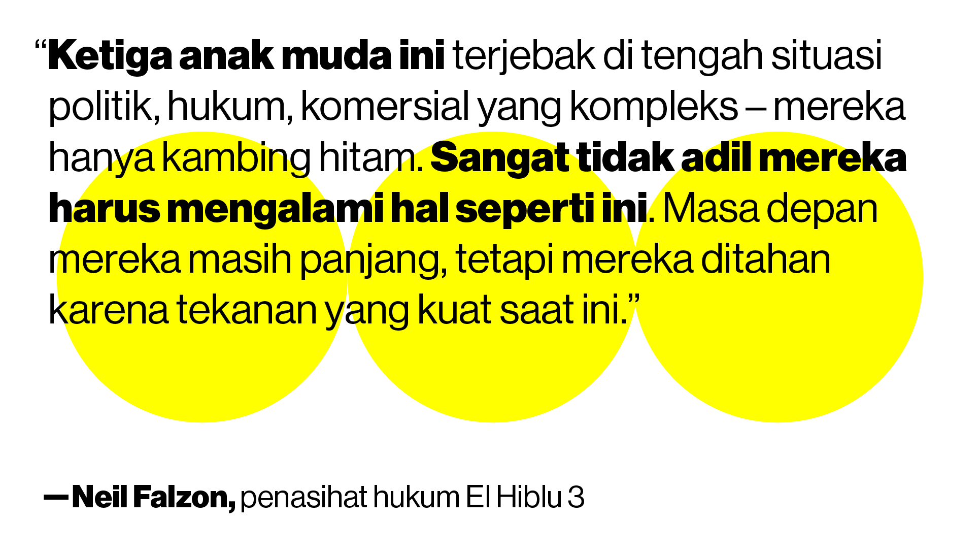 Quote_Indonesian.png