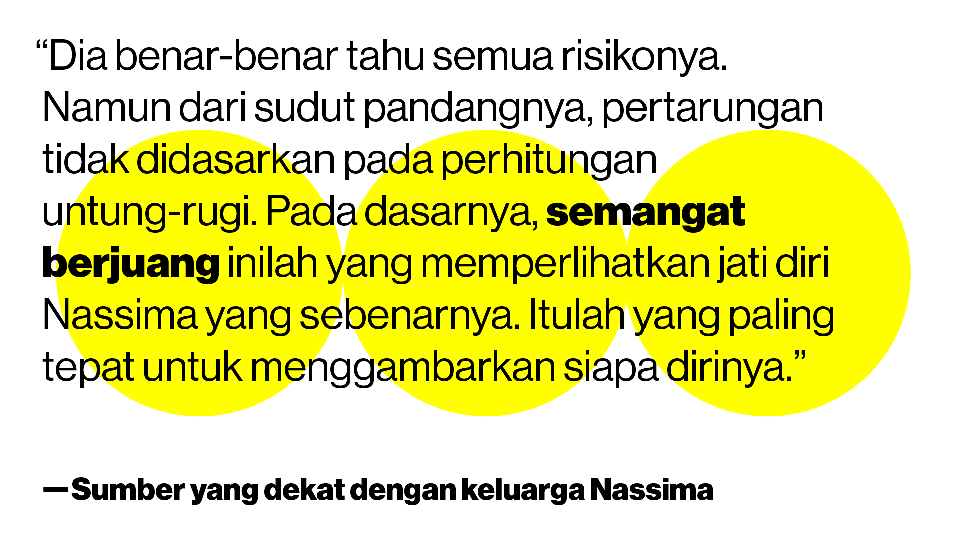 Quote_Indonesian (1).png