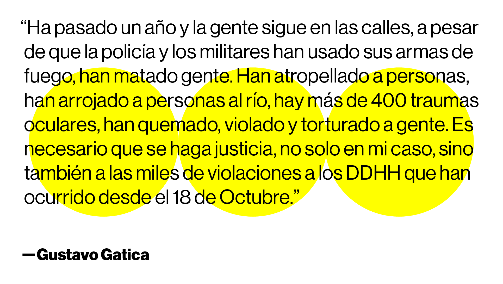 Quote_Spanish (1).png