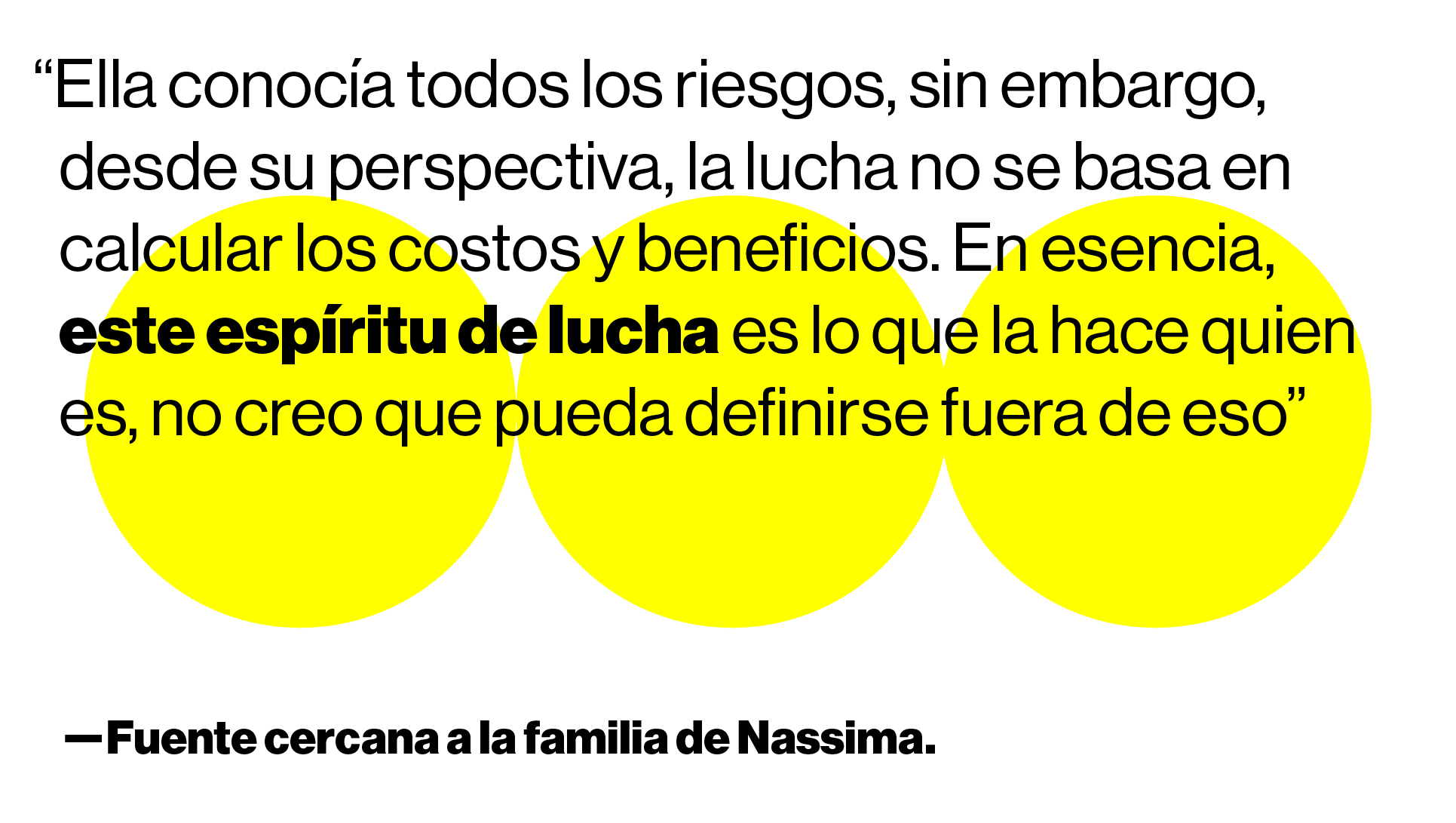 Quote_Spanish (2).png