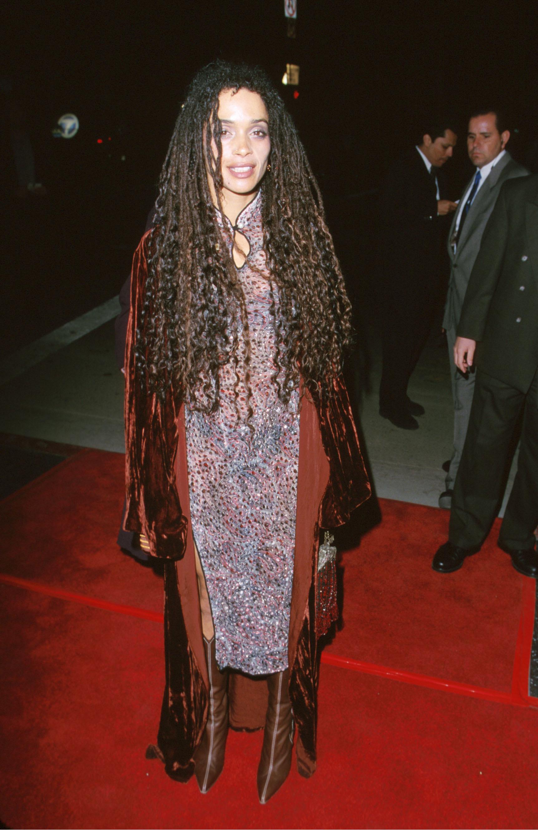lisa-bonet-iconic-outfits-style-fashion
