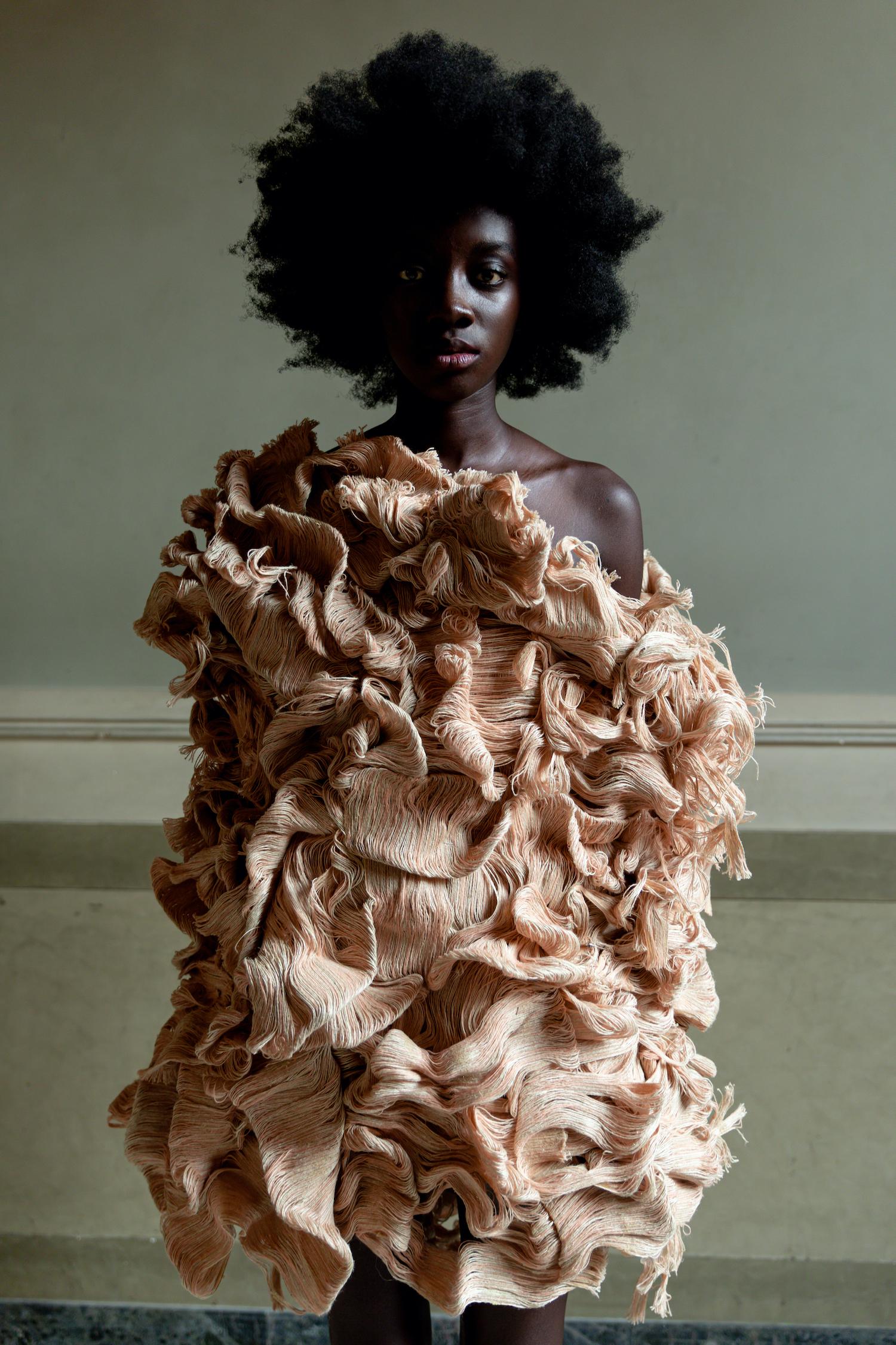 Dress by Gisfa (Gisèle Ntsama) copy.jpg