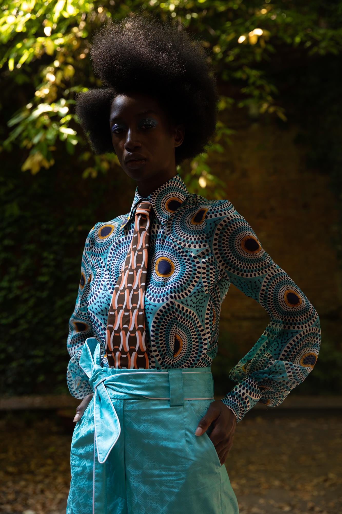 Dresses from Design Modaf -Joy Meribe .jpg