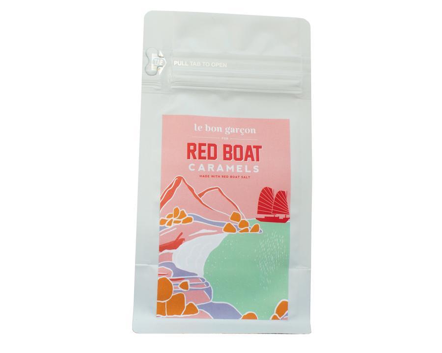 red-boat-caramels-1.jpg