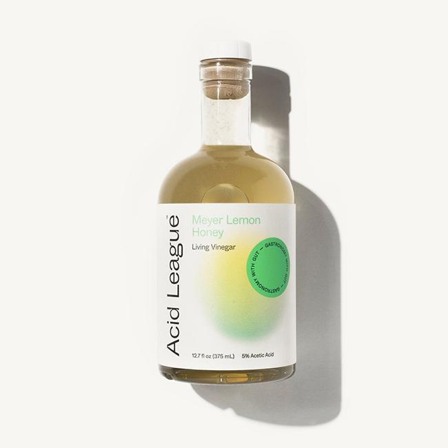acid-league-vinegar-650.jpg