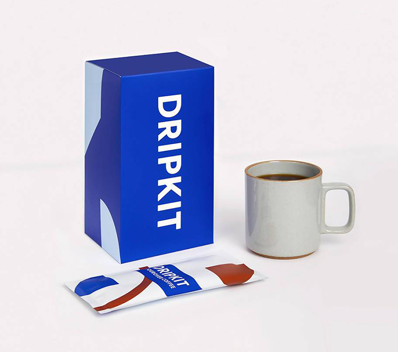 dripkit-coffee-800.jpg