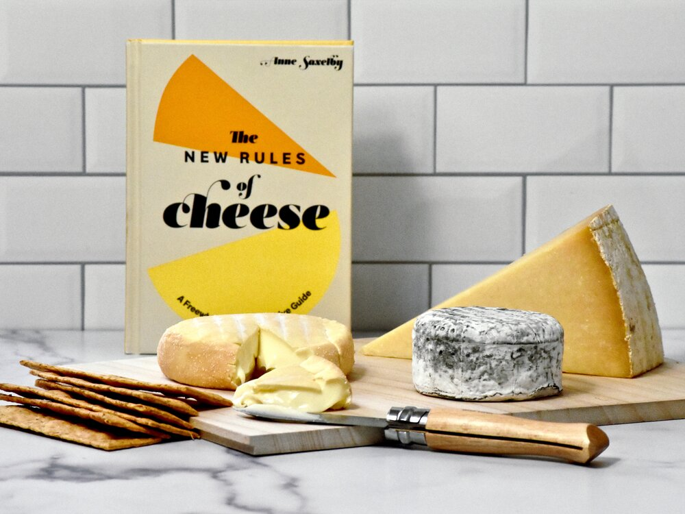 jasper-hill-cheese-club.jpg
