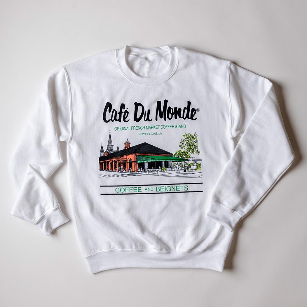 cafe-du-monde-sweatshirt.jpg