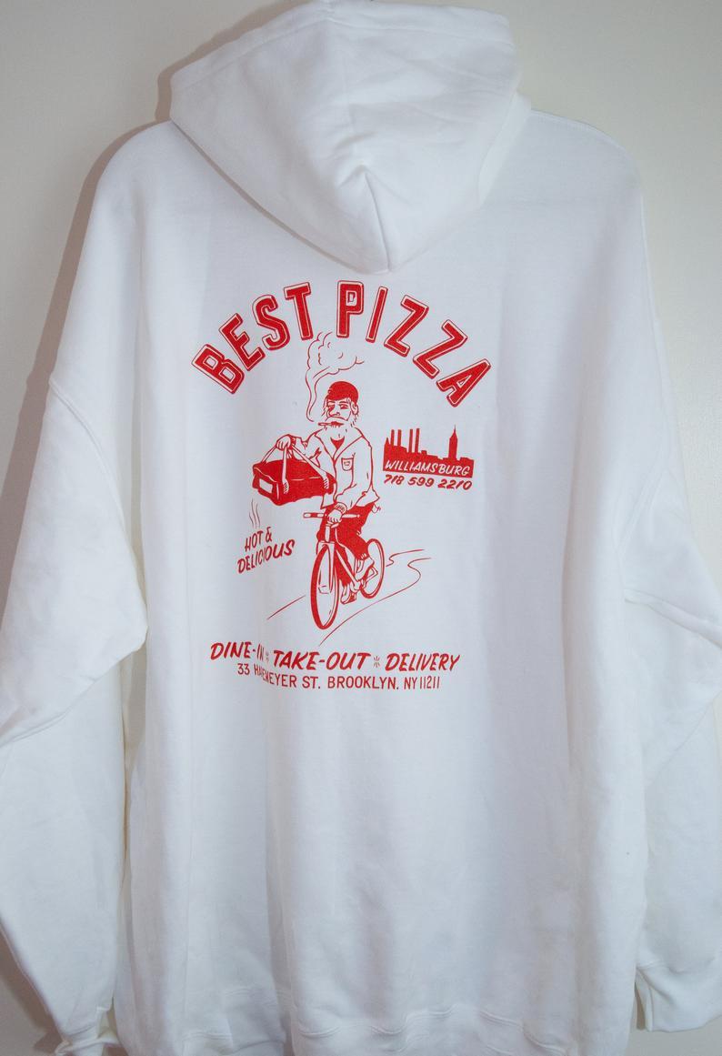 best-pizza-hoodie.jpg