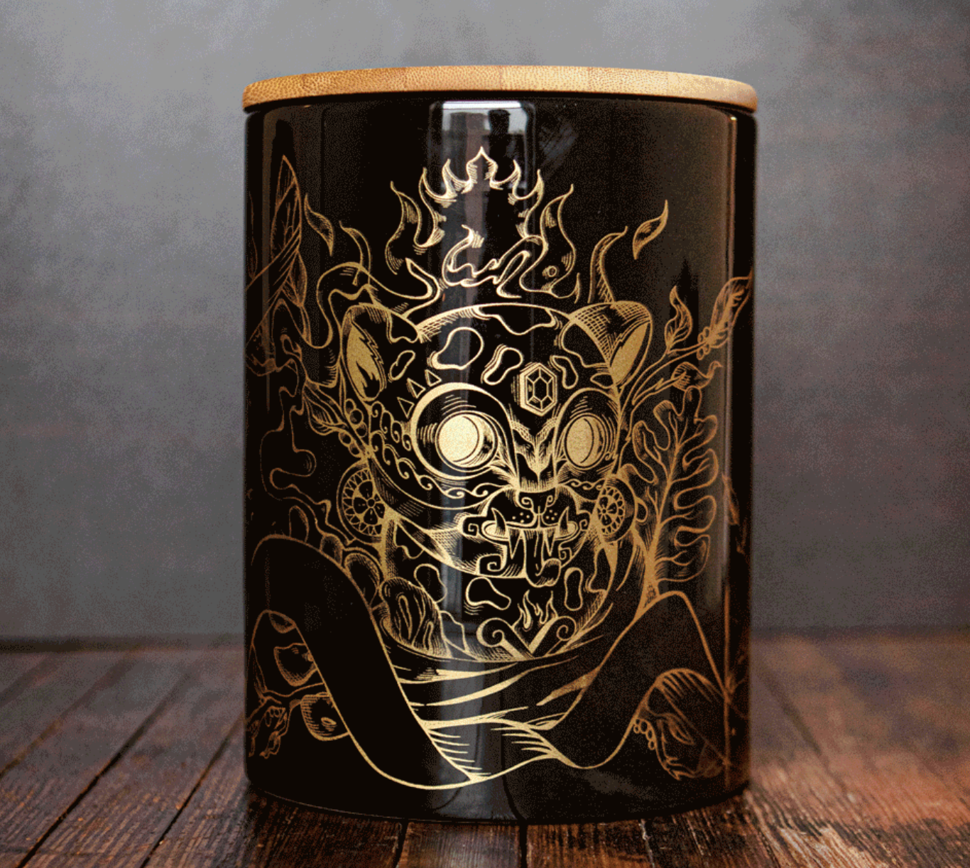 dark-matter-coffee-container-png.png