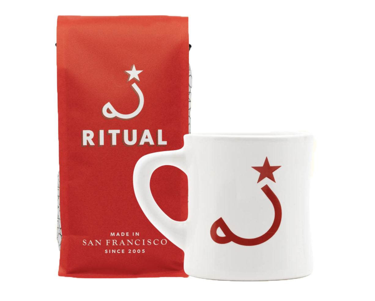 ritual-coffee-gift-set.png