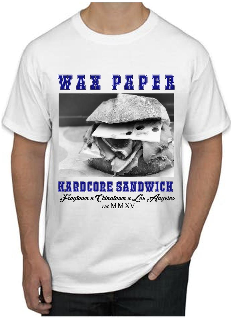 wax-paper-hardcore-sandwich copy.png