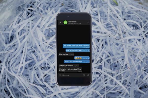 безопасность Telegram-1
