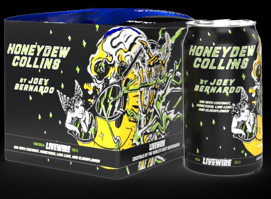 honeydew-collins.jpg