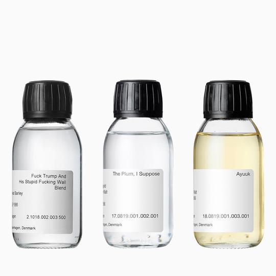 Empirical-Spirits_Taster-Set_Flavors2_540x.jpg