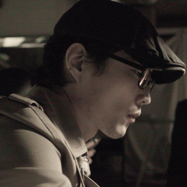 netflix-korea-adaptation-money-heist-kdrama