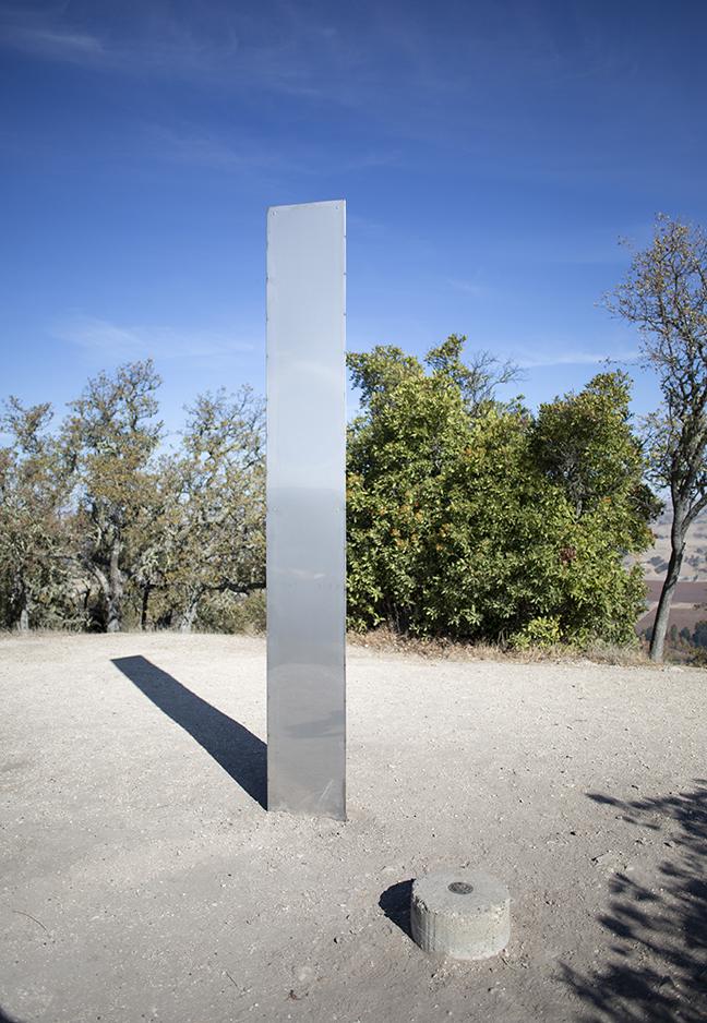 2020 Pine Mountain Obelisk 16.jpg