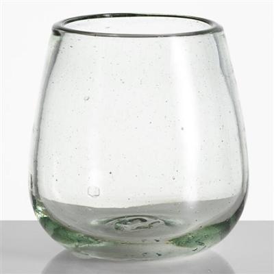 recycled wine glass.jpg