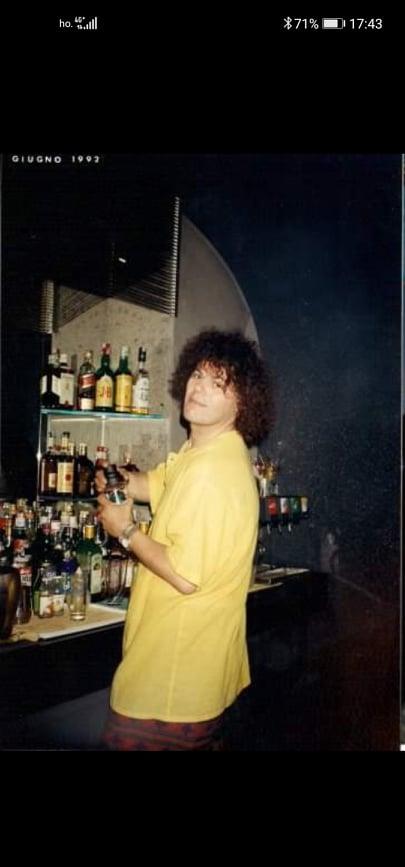 Angelo Azzurro cocktail .jpg