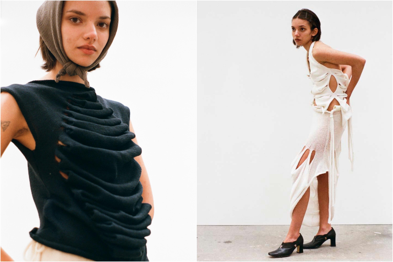 krystal-paniagua-knitwear