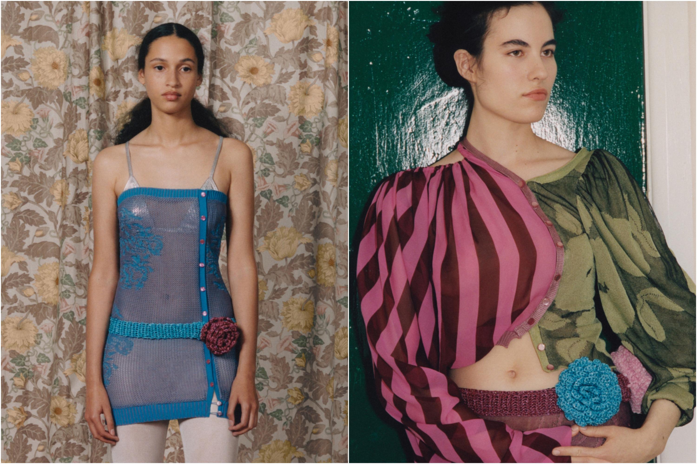 katya-zelentsova-knitwear