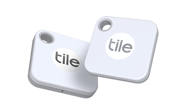 tile mate 2 pack.png