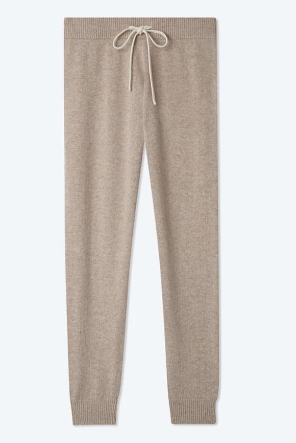 cashmere pants.png