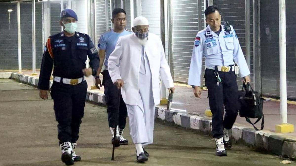 Abu Bakar.jpg