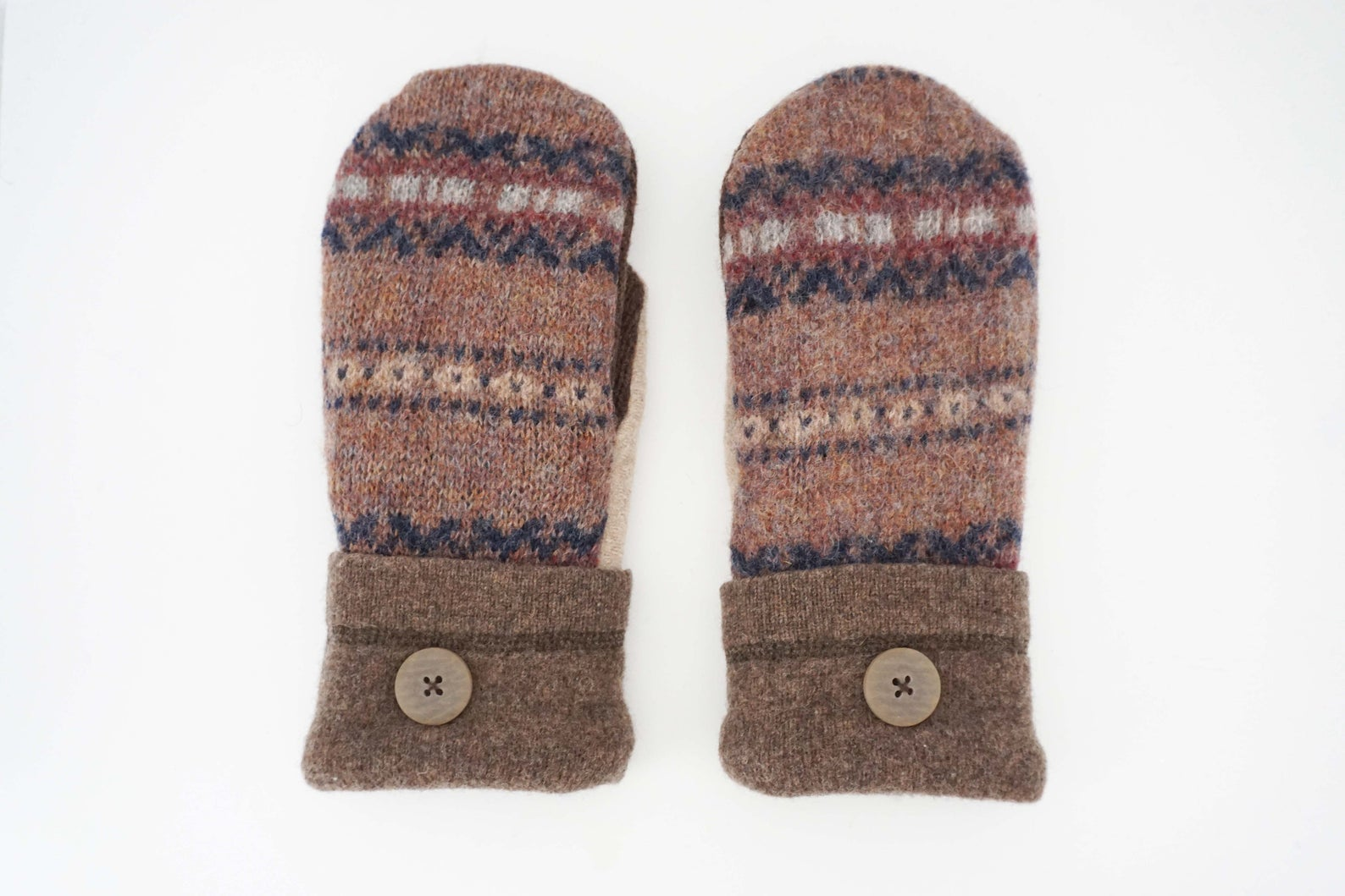 one stitch away mittens.jpg
