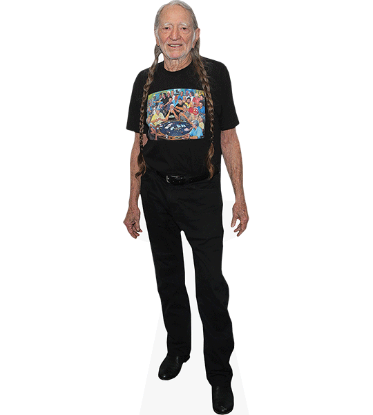 WillieNelson.png