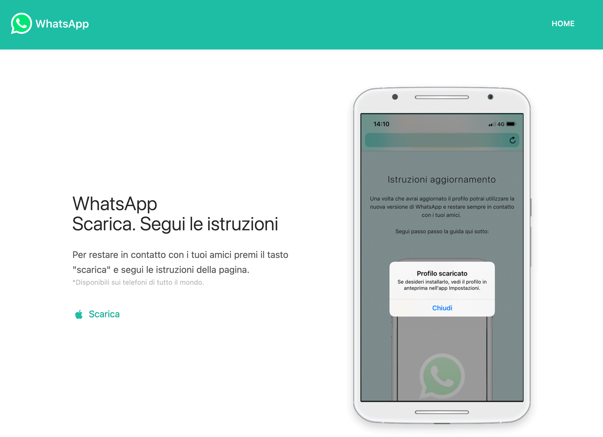config1-whatsapp.png