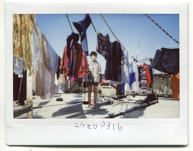 pin-chun-kuo-polaroid-each-day-taiwan