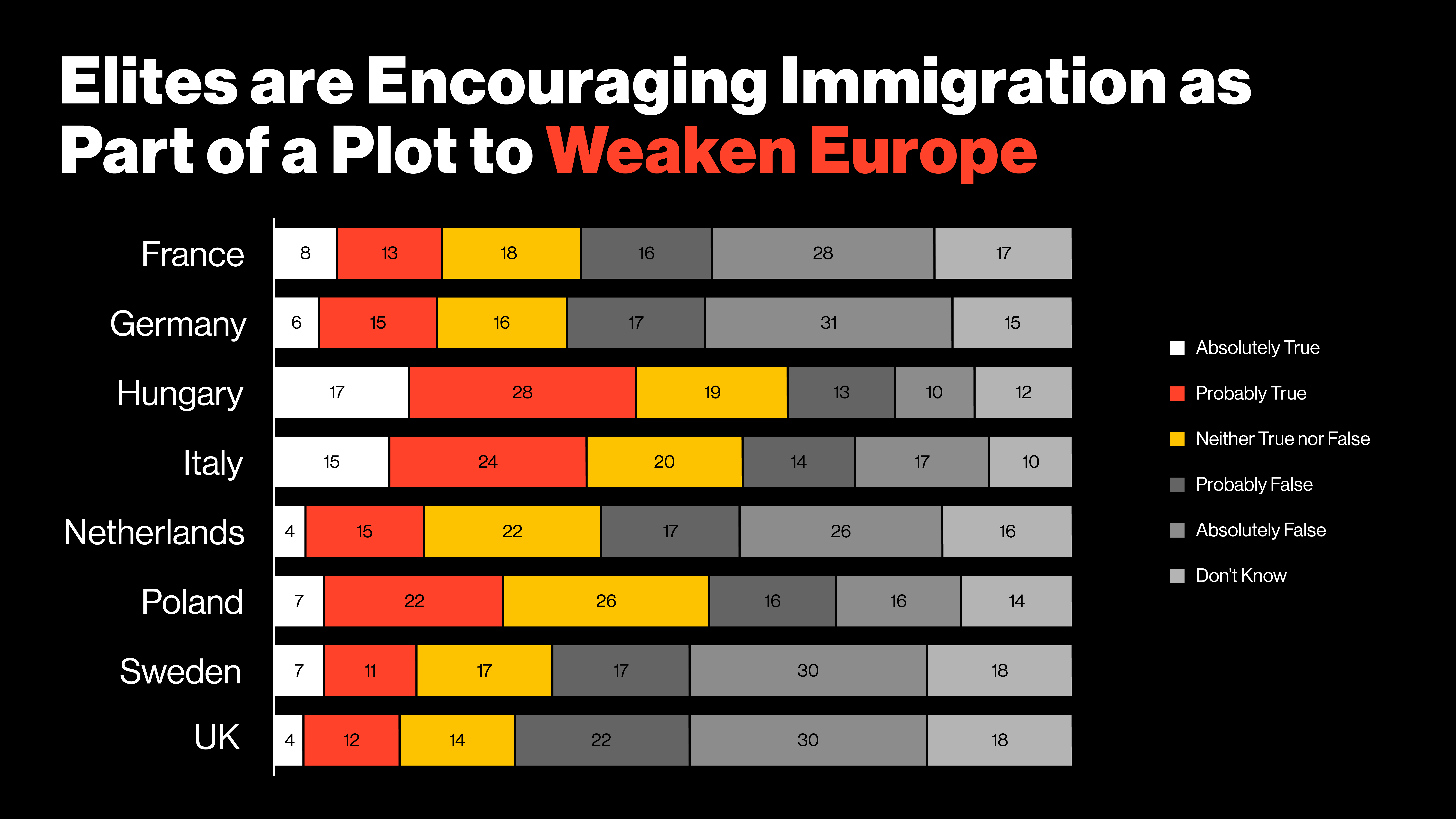Europe_Opinions-01.png