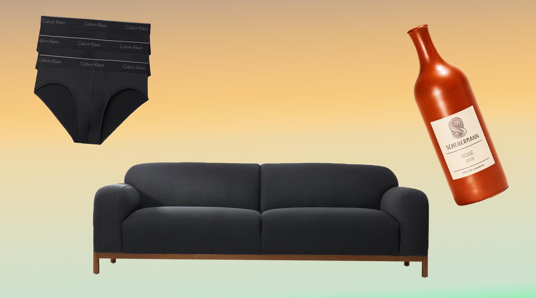 pantsdrunk-collage-1-minimalist-b.jpg