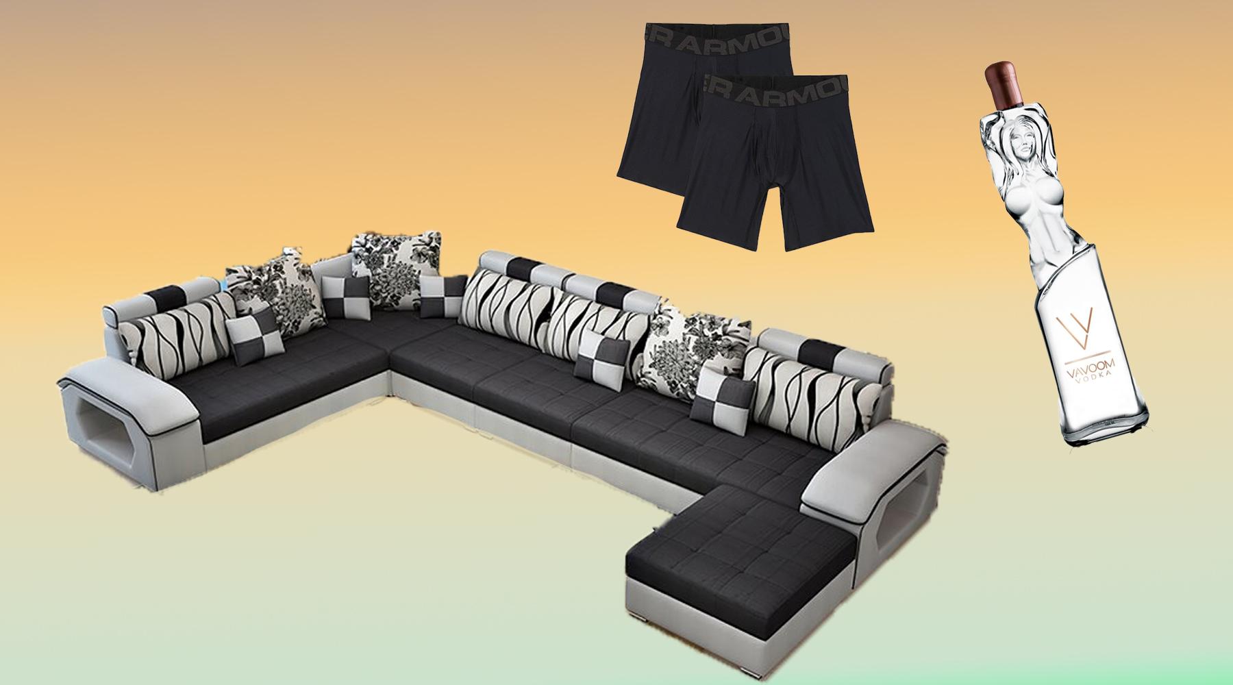 gamer-couch.jpg