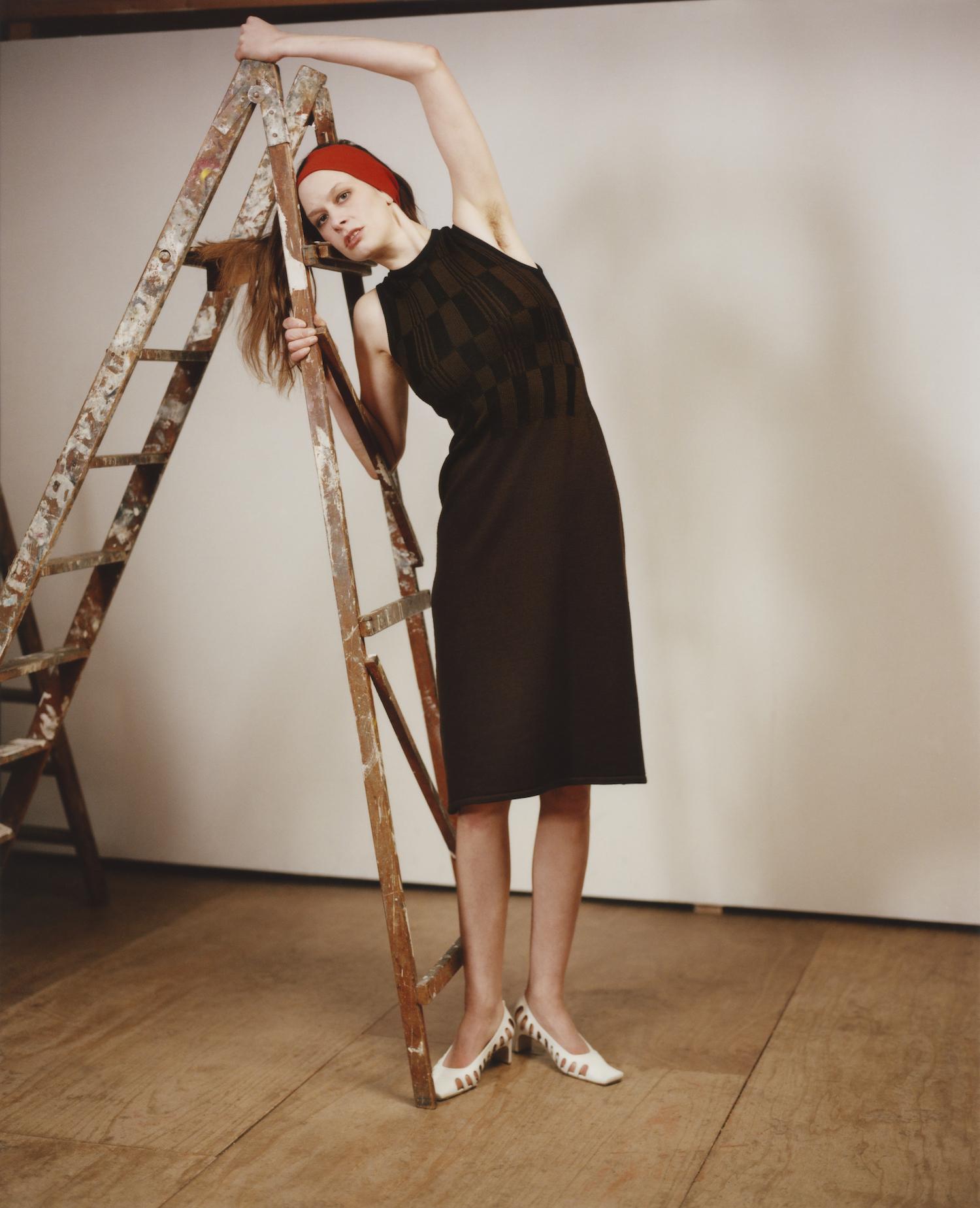 i-Lana ED m.jpg