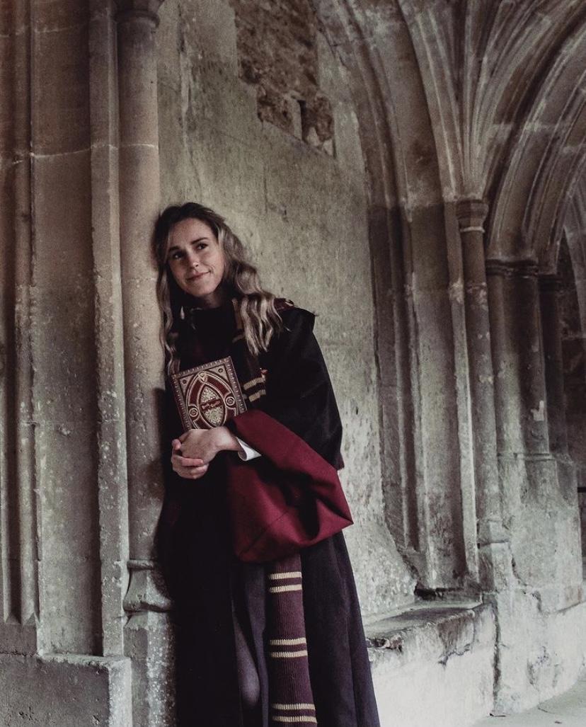 Megan Flockhart Emma Watson.jpg