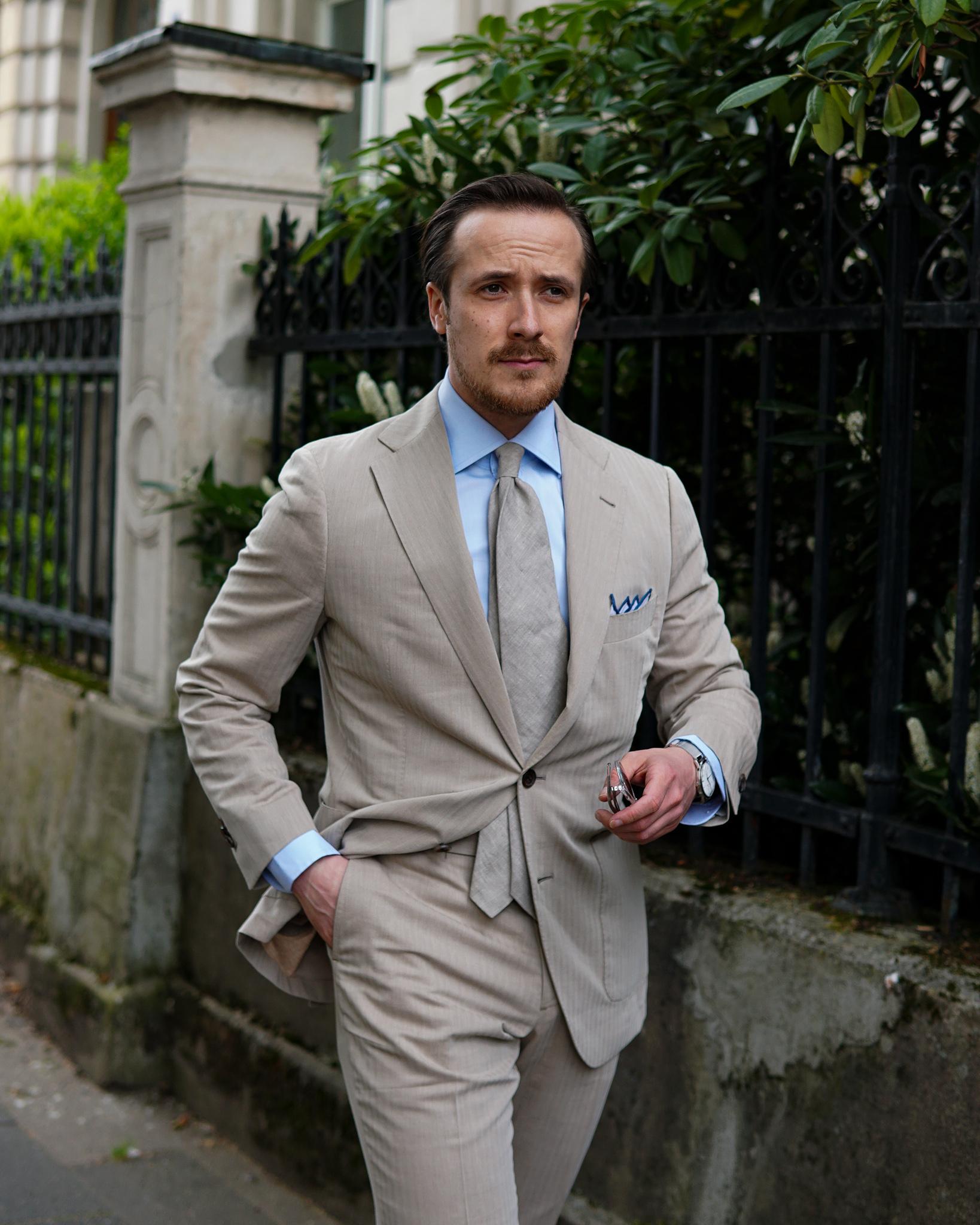 Joe Laschet Ryan Gosling