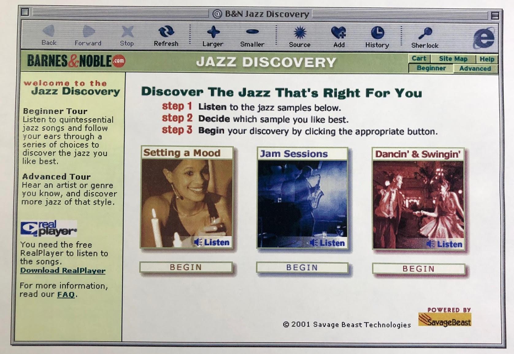 Jazz Center B and Noble.jpg