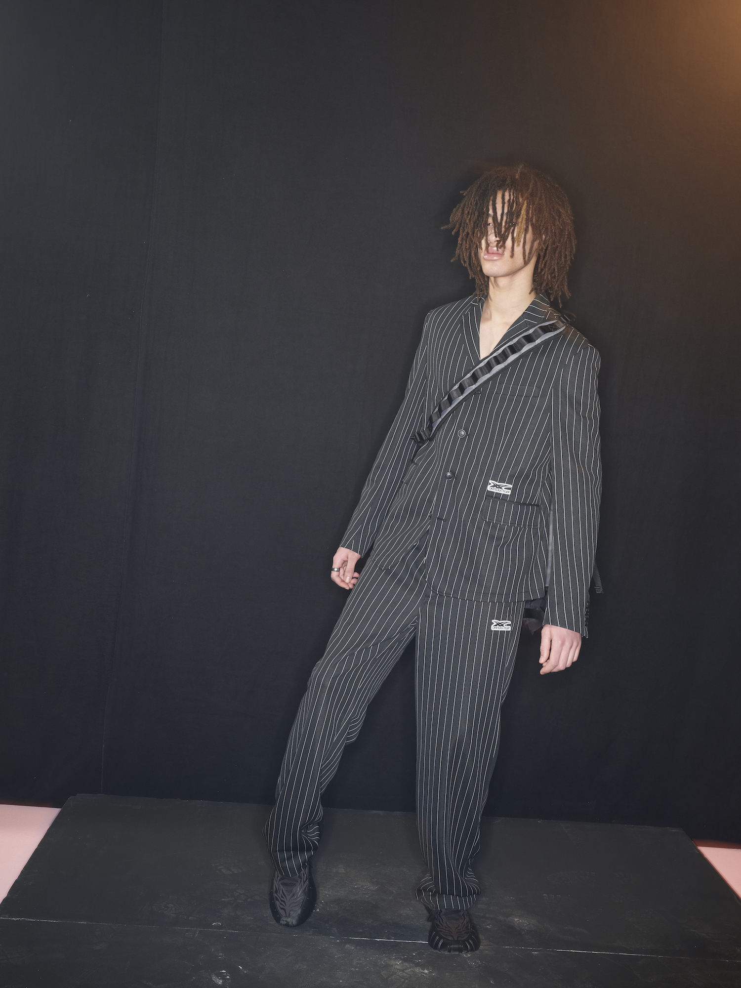 Onitsuka Tiger Autumn _ Winter 2021 collection_Milan Fashion Show_01.jpg