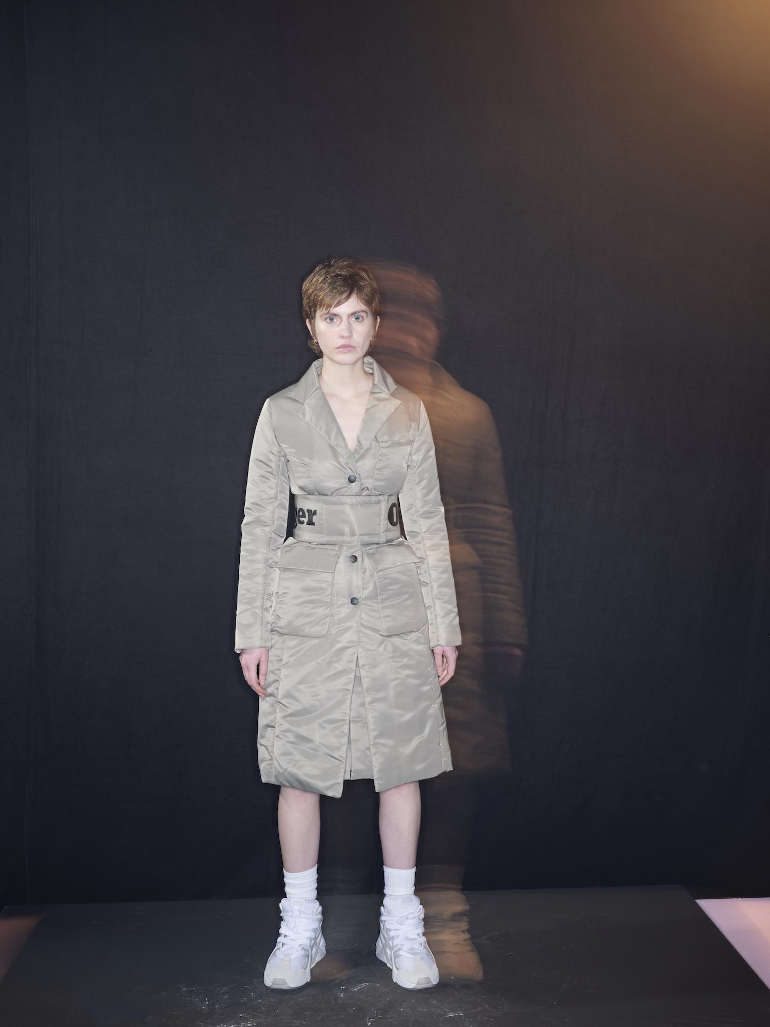 Onitsuka Tiger Autumn _ Winter 2021 collection_Milan Fashion Show_05.jpg