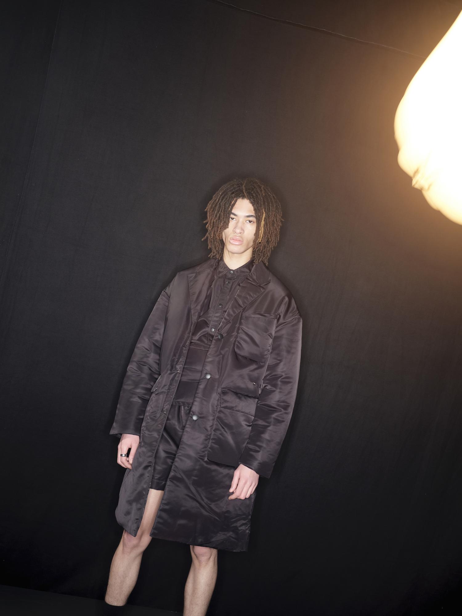 Onitsuka Tiger Autumn _ Winter 2021 collection_Milan Fashion Show_07.jpg