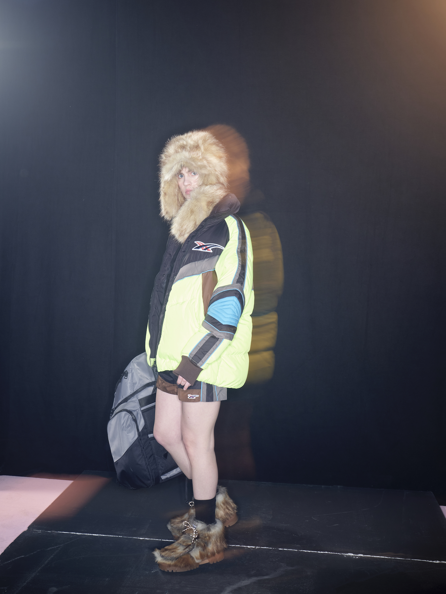 Onitsuka Tiger Autumn _ Winter 2021 collection_Milan Fashion Show_15.jpg
