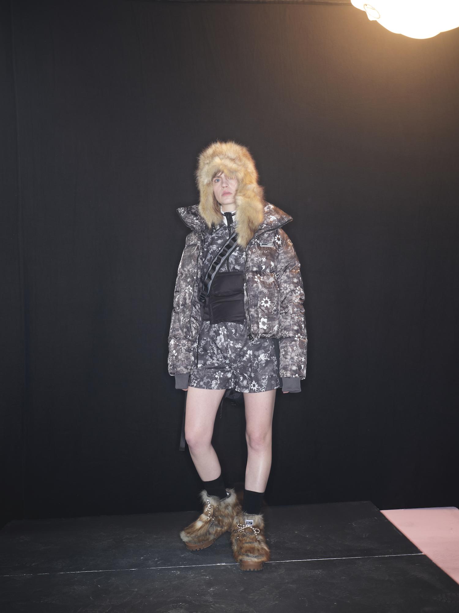 Onitsuka Tiger Autumn _ Winter 2021 collection_Milan Fashion Show_18.jpg