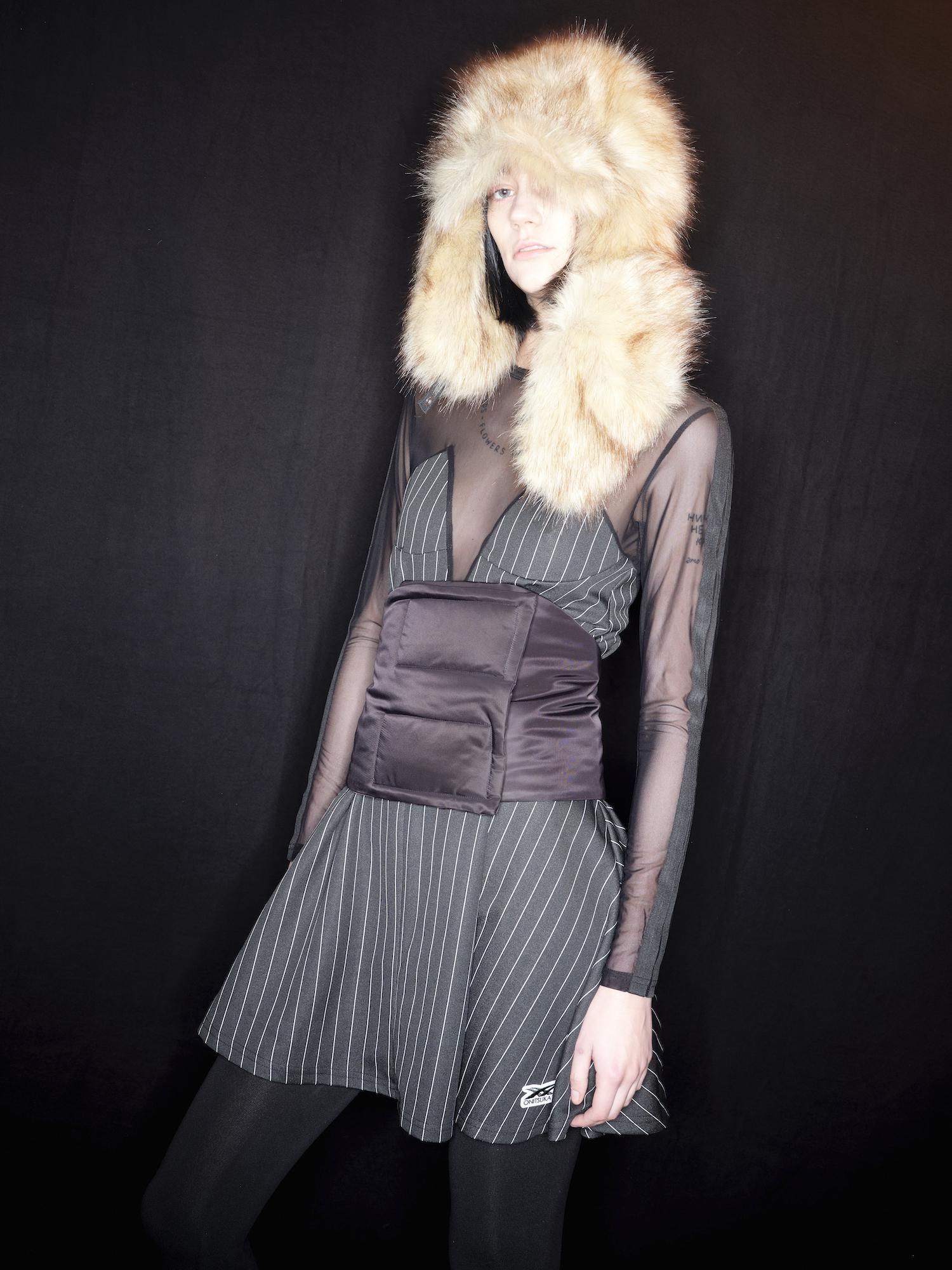 Onitsuka Tiger Autumn _ Winter 2021 collection_Milan Fashion Show_22.jpg