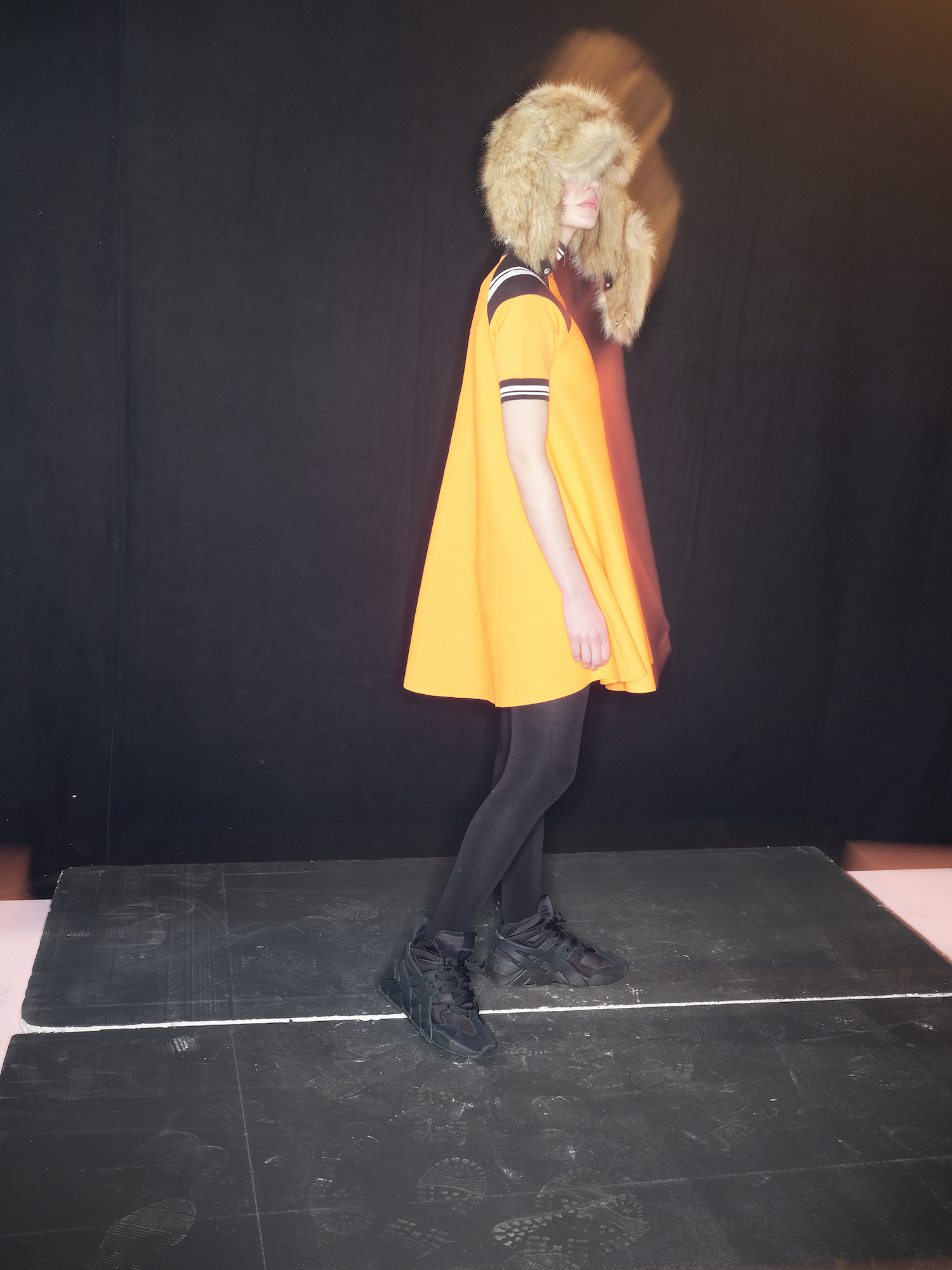 Onitsuka Tiger Autumn _ Winter 2021 collection_Milan Fashion Show_29.jpg