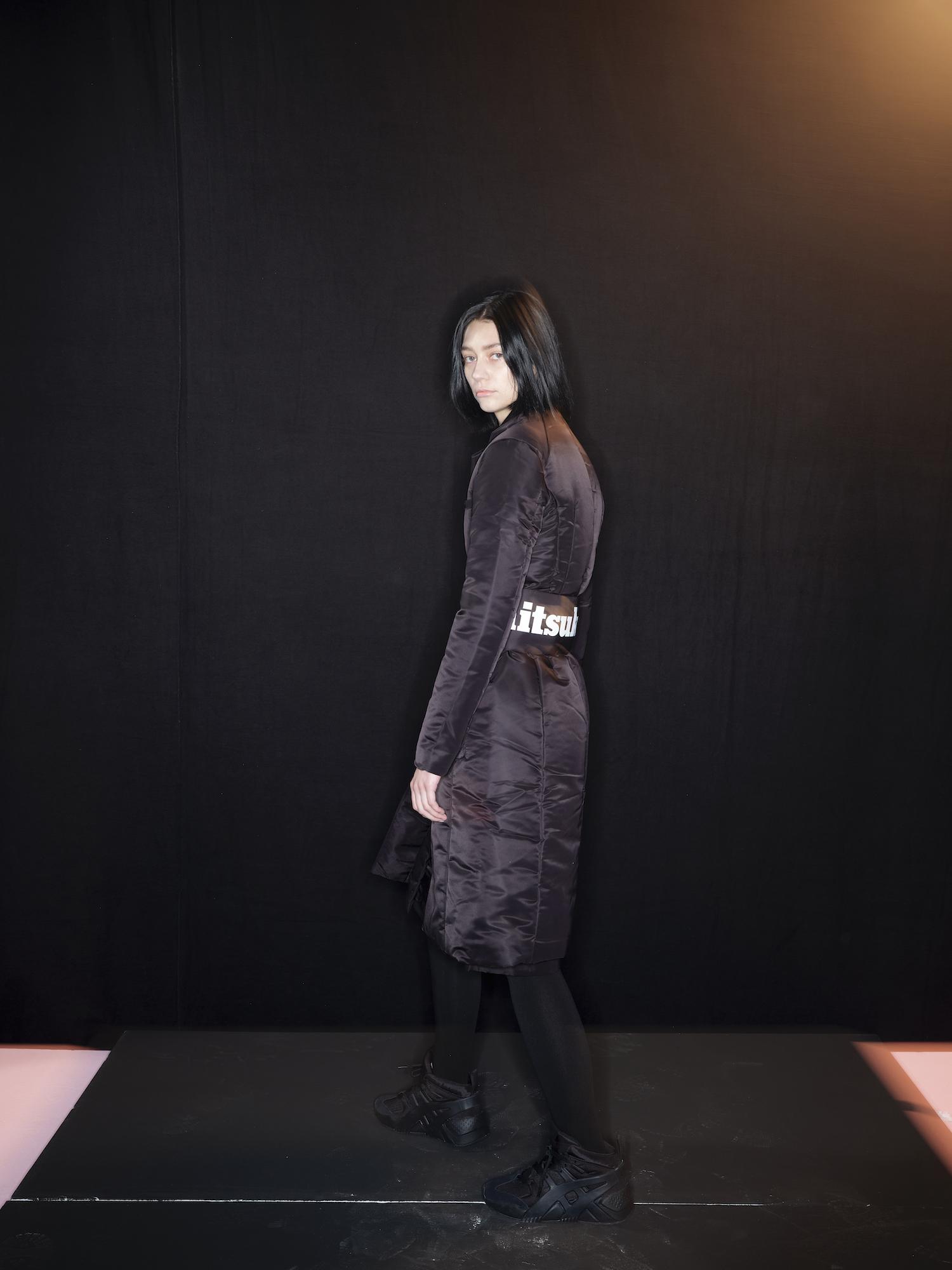 Onitsuka Tiger Autumn _ Winter 2021 collection_Milan Fashion Show_37.jpg
