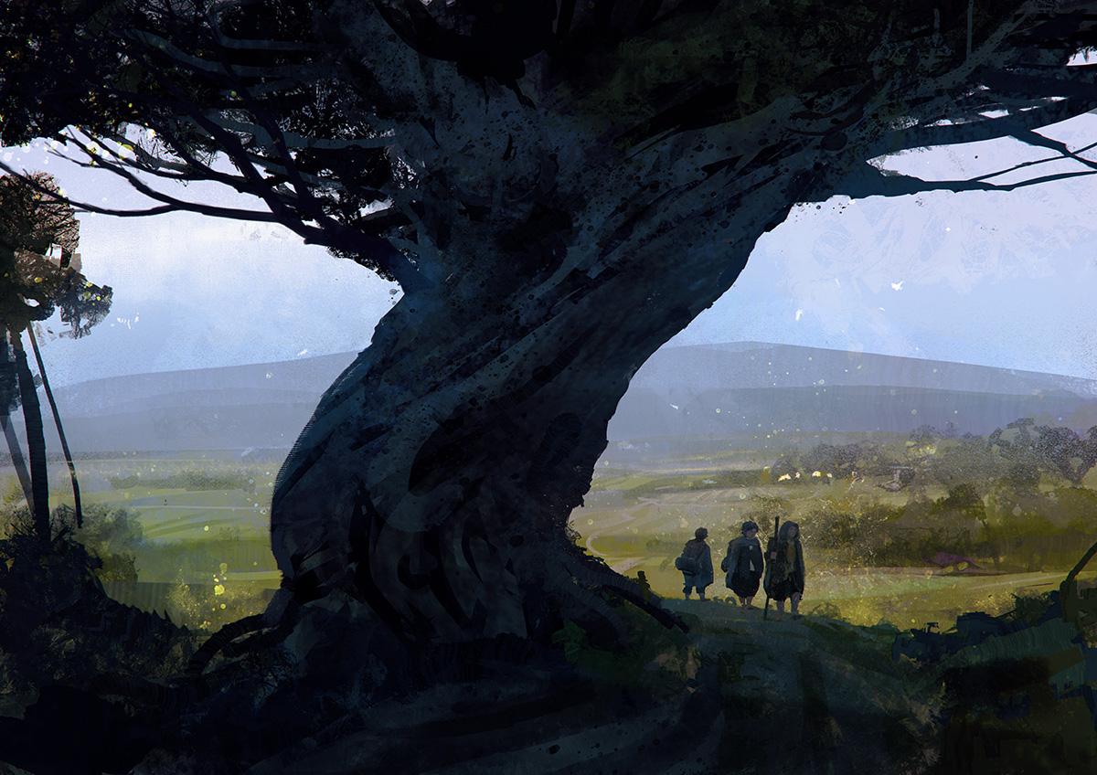 TheOneRing_Hobbits_Small.jpg