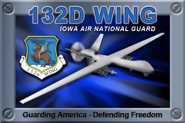 132d-wing.jpg