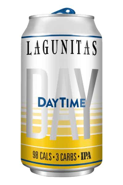 ci-lagunitas-daytime-ipa-8d9226e558980217.jpeg